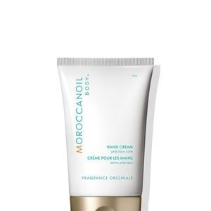 Moroccanoil Moroccan Oil Hand&Body Cream 2.5 oz
